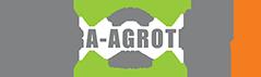 Dijkstra Agrotrade